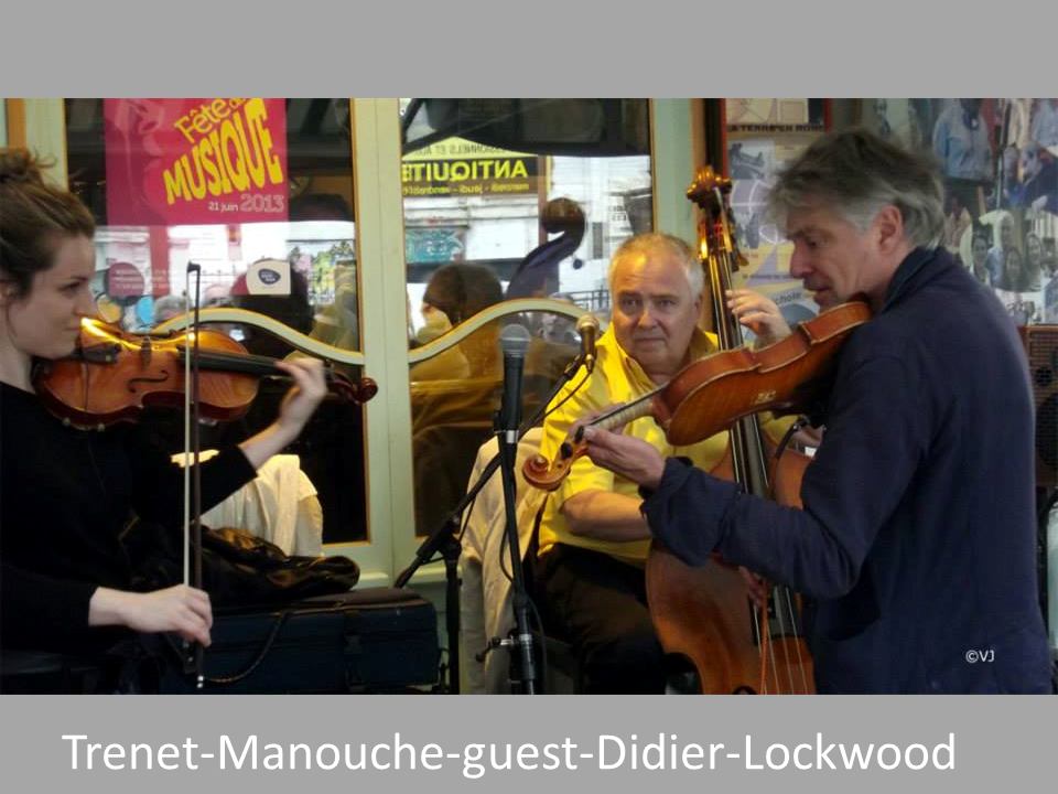 Didier-Lockwood2